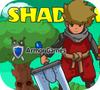 Game Shadowless