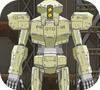 Игра Завод роботов
