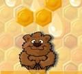 Игра Медведь против пчел