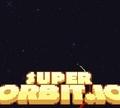 Игра Superorbit.io