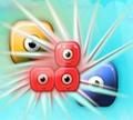 Игра Глазо-блоки 2