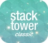 Game Stack Tower Classic