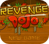 Game Revenge Dojo