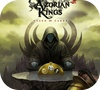 Game Clash of Cards: Azorian Kings