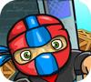 Game Geminate Ninja