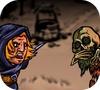Игра Ужасы Тибериевой долины