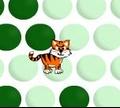 Игра Ловушка для тигра