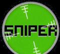 Игра Миссия снайпера: Освободить заложников