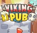 Игра Паб для викингов