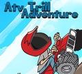 Игра Триальное приключение