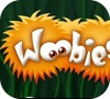 Game Woobies