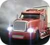 Game Red Truck Delivery