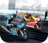 Game Super Moto GT