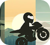 Game Outworld Motocross 2