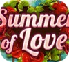Game Summer of Love