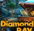 Игра Поиск предметов: Бриллиантовая бухта