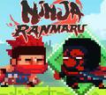 Игра Ниндзя Ранмару