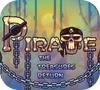 Игра Пират: Вернуть сокровища