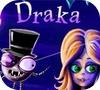 Game Draka