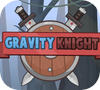 Game Gravity Knight