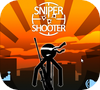 Game Sniper Shooter