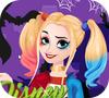 Game A Disney Halloween