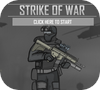 Game Strike of War