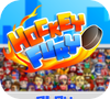 Game Hockey Fury