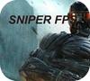 Game Sniper FPS