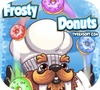 Game Frosty Donuts