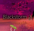 Игра Чёрный шторм 2