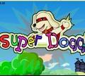 Игра Супер собака