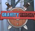 Игра Рыцарь гравитации
