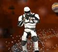Игра Марс: Чужие в галактике