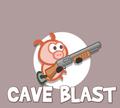 Игра Пещерный взрыв