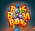 Игра Взрывные боты