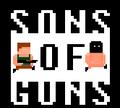 Игра Сыны оружия