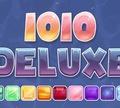 Игра 1010! Deluxe