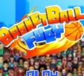 Игра Неистовый баскетбол