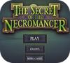 Игра Секрет некроманта