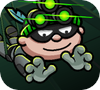 Game Bob the Robber 3