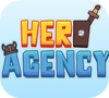 Game Hero Agency