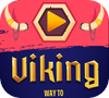 Game Viking: Way to Valhalla