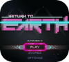 Игра Возвращение на Землю