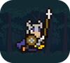 Игра Сражение викинга