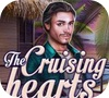 Game The Cruising Hearts