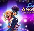 Игра Модная лихорадка Анжелы