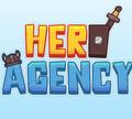Игра IDLE: Агенство героев