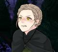Игра Создание манги: Охотник на вампиров (Страница 5)