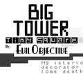 Игра Большая башня